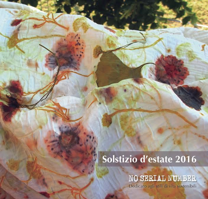 copertina-SOlstizio-destate.jpg